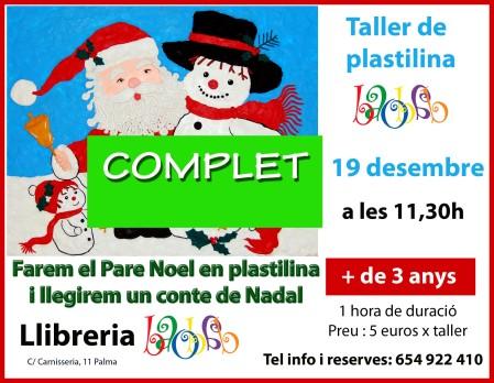 noel 2015 COMPLET