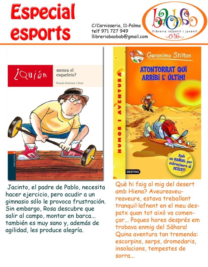 esports 1