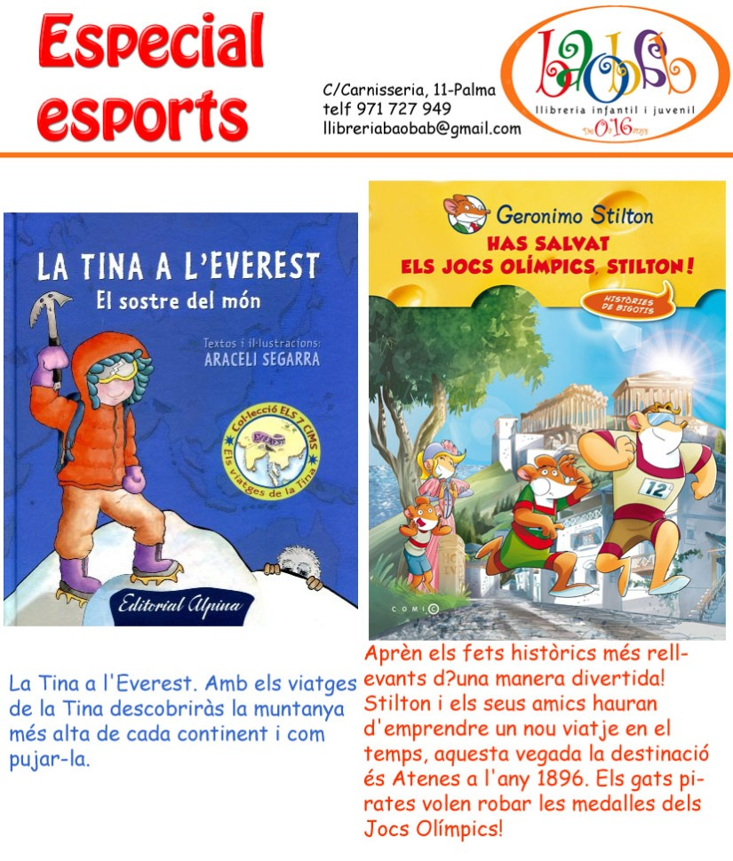 esports 2