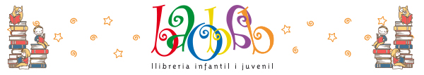 Llibreria infantil i juvenil Baobab